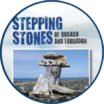 "link to ""Stepping Stones"" book extras"
